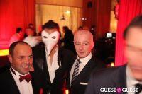Venise Party #32