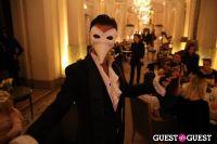 Venise Party #35