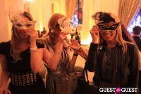 Venise Party #40