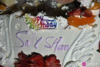 Sally Shan's 2010 Birthday Bash Sponsored By Svedka Vodka #37