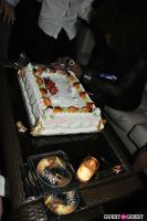 Sally Shan's 2010 Birthday Bash Sponsored By Svedka Vodka #42