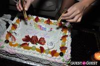 Sally Shan's 2010 Birthday Bash Sponsored By Svedka Vodka #45