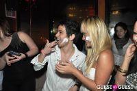 Sally Shan's 2010 Birthday Bash Sponsored By Svedka Vodka #53