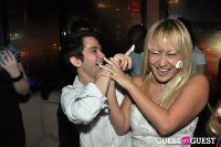 Sally Shan's 2010 Birthday Bash Sponsored By Svedka Vodka #59