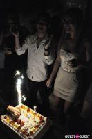 Sally Shan's 2010 Birthday Bash Sponsored By Svedka Vodka #67