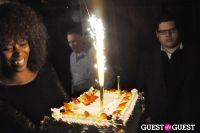 Sally Shan's 2010 Birthday Bash Sponsored By Svedka Vodka #70