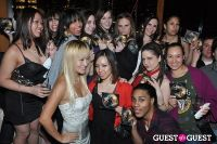 Sally Shan's 2010 Birthday Bash Sponsored By Svedka Vodka #138