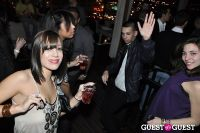 Sally Shan's 2010 Birthday Bash Sponsored By Svedka Vodka #158