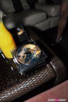 Sally Shan's 2010 Birthday Bash Sponsored By Svedka Vodka #163