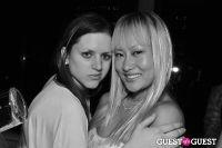 Sally Shan's 2010 Birthday Bash Sponsored By Svedka Vodka #165