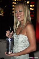 Sally Shan's 2010 Birthday Bash Sponsored By Svedka Vodka #178