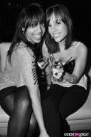Sally Shan's 2010 Birthday Bash Sponsored By Svedka Vodka #221