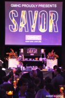 SAVOR: a Culinary Experience #10