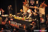 SAVOR: a Culinary Experience #20