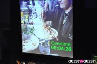 SAVOR: a Culinary Experience #22