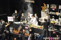SAVOR: a Culinary Experience #24