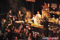 SAVOR: a Culinary Experience #25