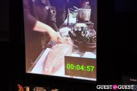 SAVOR: a Culinary Experience #29