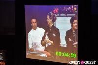 SAVOR: a Culinary Experience #31