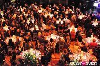 SAVOR: a Culinary Experience #40