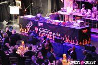 SAVOR: a Culinary Experience #44