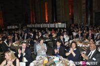 Summer Search New York City's 2010 Leadership Gala #8