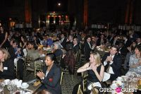 Summer Search New York City's 2010 Leadership Gala #9