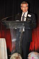 Summer Search New York City's 2010 Leadership Gala #15