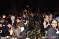 Summer Search New York City's 2010 Leadership Gala #17