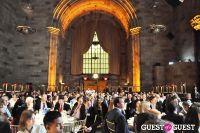 Summer Search New York City's 2010 Leadership Gala #22