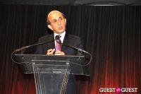 Summer Search New York City's 2010 Leadership Gala #25
