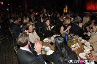 Summer Search New York City's 2010 Leadership Gala #26