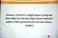 Summer Search New York City's 2010 Leadership Gala #48