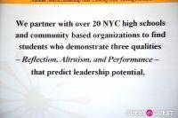 Summer Search New York City's 2010 Leadership Gala #52