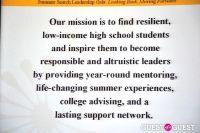 Summer Search New York City's 2010 Leadership Gala #53