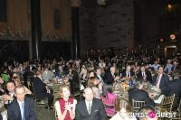 Summer Search New York City's 2010 Leadership Gala #69