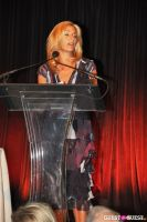 Summer Search New York City's 2010 Leadership Gala #70