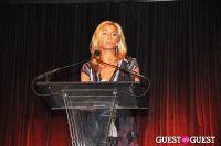 Summer Search New York City's 2010 Leadership Gala #71