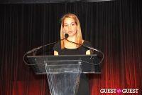 Summer Search New York City's 2010 Leadership Gala #72