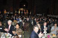 Summer Search New York City's 2010 Leadership Gala #76