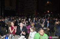 Summer Search New York City's 2010 Leadership Gala #77