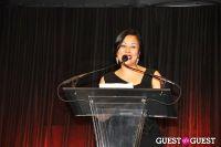 Summer Search New York City's 2010 Leadership Gala #79