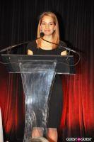Summer Search New York City's 2010 Leadership Gala #83