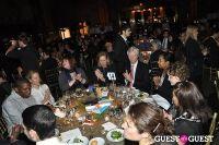 Summer Search New York City's 2010 Leadership Gala #85