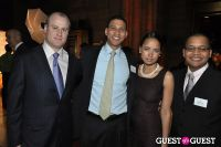 Summer Search New York City's 2010 Leadership Gala #97