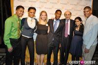 Summer Search New York City's 2010 Leadership Gala #98