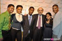 Summer Search New York City's 2010 Leadership Gala #99