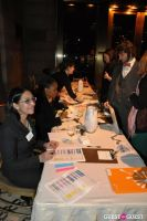 Summer Search New York City's 2010 Leadership Gala #101