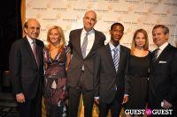 Summer Search New York City's 2010 Leadership Gala #103