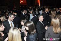 Summer Search New York City's 2010 Leadership Gala #106